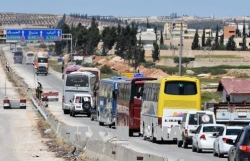 syria hang tram tay sung phien quan giao nop vu khi theo thoa thuan