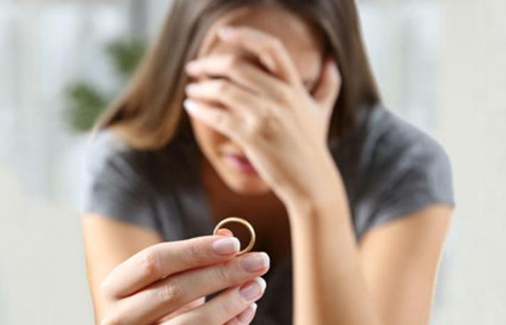 Người phụ nữ tốt bụng mất mạng vì quá tin chồng
