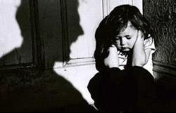 Vì sao Hà Nội đứng đầu số vụ xâm hại trẻ em?