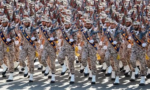 Kết quả hình ảnh cho Cách mạng tím ở Iraq