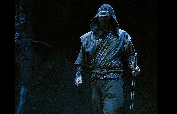nhung su that gay choang vang ve ninja nhat ban