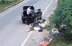 singapore lam duoc tai sao chung ta lai khong