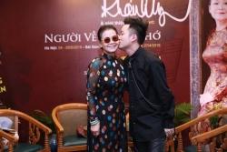Khánh Ly lần đầu tiết lộ lý do không về dự đám tang nhạc sĩ Trịnh Công Sơn