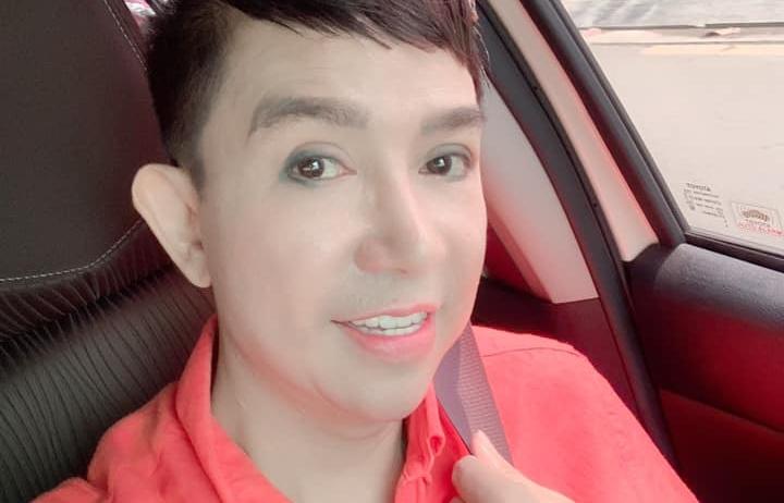 scandal ong bo 4 con long nhat chuyen gioi o tuoi 52 gia dinh toi nao loan