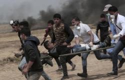 Quan hệ Israel - Palestine: Chọn mơ lành hay ác mộng?