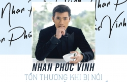 nhan phuc vinh ton thuong khi bi noi loi dung nha phuong de noi tieng