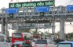 tram bot thu phi thu gia roi thu tien khong can thiet