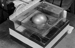 Sự đáng sợ của quả bom nguyên tử thứ 3 suýt bị ném xuống Nhật Bản