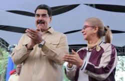 venezuela pha am muu am sat tong thong maduro