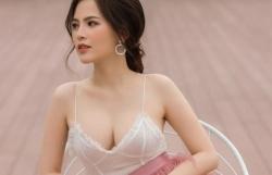 doi thuc nong bong khong kem tren phim cua thanh nu mi go phi huyen trang