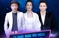 Thu Phương tìm Phan Mạnh Quỳnh 5 năm trước để nhờ việc này và cái kết