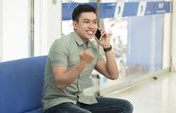 Đánh thuế tiêu thụ đặc biệt: Điện thoại di động đâu phải hàng xa xỉ?