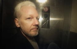 my truy to ong chu wikileaks them 17 toi