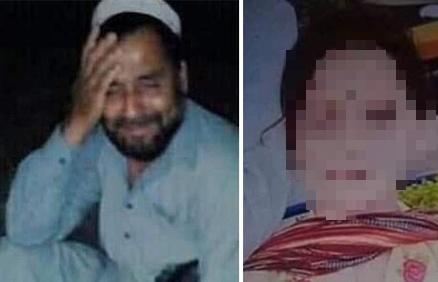 pakistan be gai 10 tuoi tu vong nghi bi cuong hiep tat axit