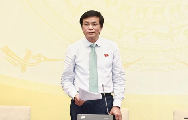 gia dien nong sao chi 3 dai bieu muon chat van bo truong cong thuong