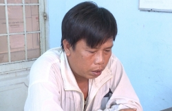 lam chuyen nguoi lon voi be 15 tuoi nam thanh nien dinh lao ly