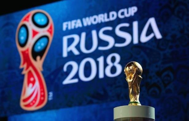 3 ngay vtv phat hien 700 truong hop vi pham ban quyen world cup
