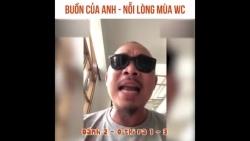 clip che buon cua anh phien ban mua world cup gay bao