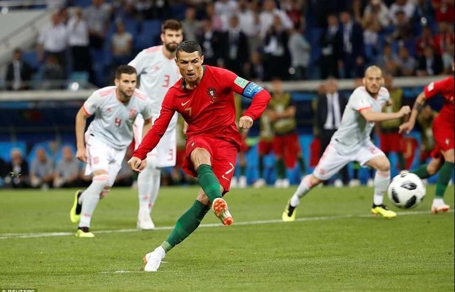 ban quyen world cup 2018 mua da kho dung de mat qua de