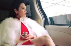 Ca sĩ quê Thanh Hóa ly hôn chồng sau 5 năm chung sống giàu cỡ nào?