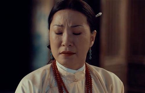 phuong khau doc suc lam phim co trang