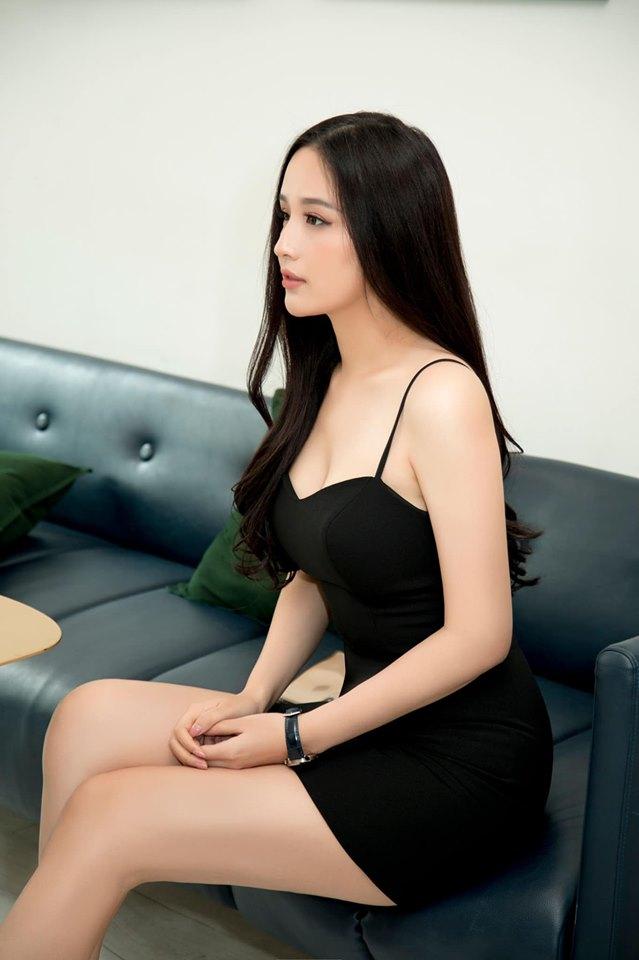 khong phai noo phuoc thinh day la chang trai duoc mai phuong thuy chu y den tung chi tiet