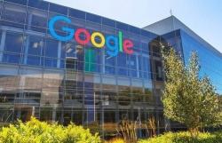 google rut san xuat phan cung khoi trung quoc