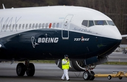 boeing co the doi ten may bay 737 max