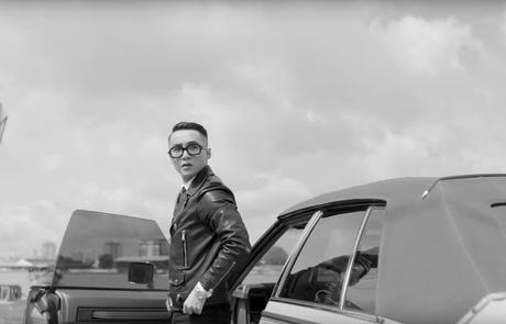 100 usdve xem sky tour 2019 cua son tung m tp