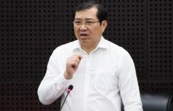 tphcm de nghi dieu tra vu chuyen nhuong lo dat cong gia re