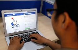 Công chức bị chặn vào Facebook bằng mạng ở công sở: Giám đốc Sở TT&TT Thừa Thiên-Huế nói gì?