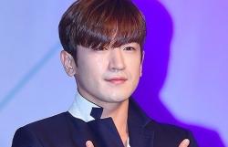 Thành viên nhóm nhạc Shinhwa bị tố tấn công tình dục hai cô gái trẻ