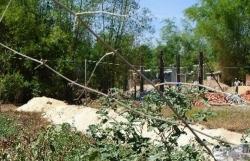 Nhiều dự án 'treo' hàng chục năm, dân Đà Nẵng đi không được, ở không xong