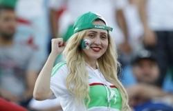 algeria da co 22 ung cu vien dang ky tranh cu tong thong