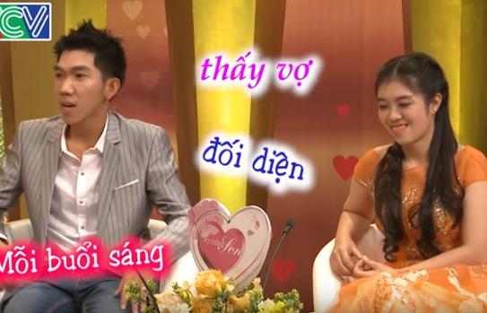 thanh nien het tien van du gai nha lanh vao khach san va cai ket nho doi