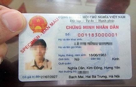 khong phai ngau nhien ma the can cuoc cong dan co 12 so
