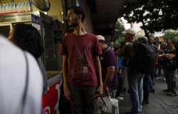 venezuela den nhu muc do loi cho tan cong dien tu