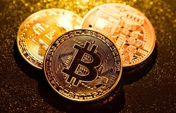 Giá tiền ảo 24.7: Bitcoin lao dốc không phanh, có nên mua đầu cơ?