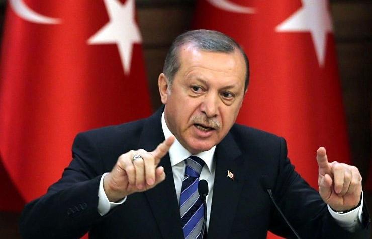 toan tinh cua tho nhi ky sau viec can duong syria tan cong vao idlib va su hai long cua my