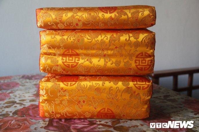 chuyen ba cong ton nu cuoi cung tung may goi cho thai hau trieu nguyen