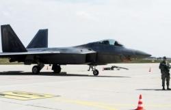 Mỹ-NATO sẽ sử dụng sân bay mới ở Litva tấn công Kaliningrad?