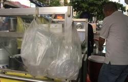 indonesia tra lai australia 100 container rac thai nhua