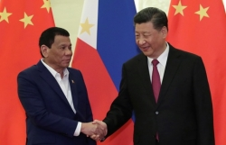 philippines se dong dau co ban do vao ho chieu in duong 9 doan cua trung quoc