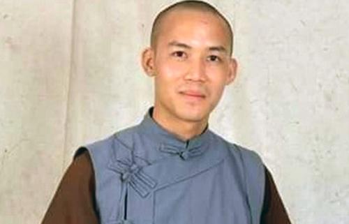 Chủ tịnh thất ở Bình Thuận bị khởi tố vì đánh bé trai