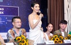 xuan lan khoi dong san dien thoi trang cho nguoi mau chuyen nghiep