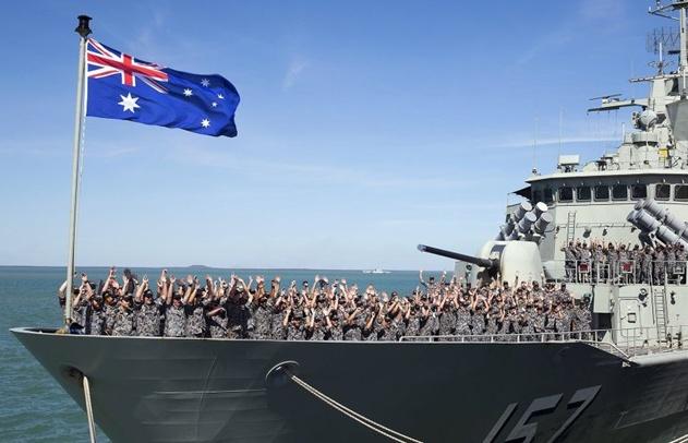 australia can quan tam nhieu hon toi an do duong thai binh duong
