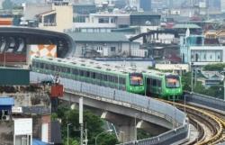tranh cai gan 700 nguoi phuc vu 13km duong sat tren cao