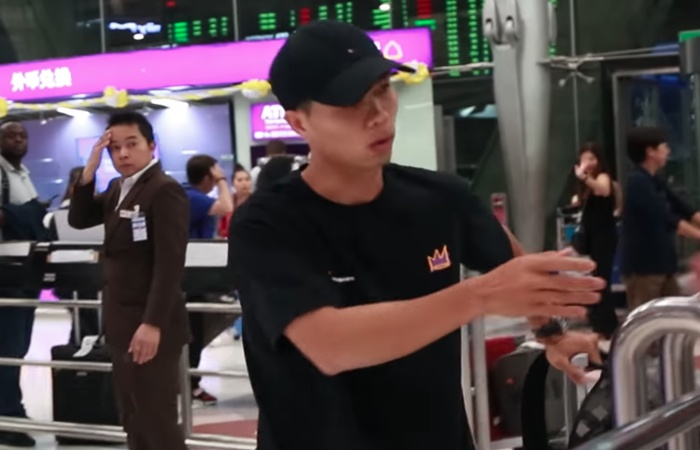 dong doi tiet lo tinh trang suc khoe cua cong phuong