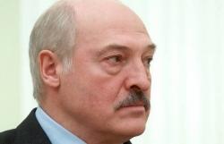 Tổng thống Lukashenko: Belarus sẽ không triển khai tên lửa trừ khi an ninh bị đe dọa