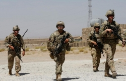 my huy doi thoai voi taliban tien trinh hoa binh afghanistan be tac